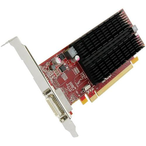AMD FirePro 2270 Graphics Card (512MB) 100-505837