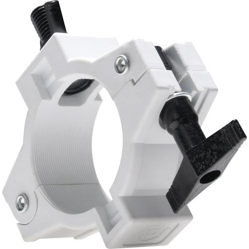 American DJ Oslim Pearl O-Clamp for 2