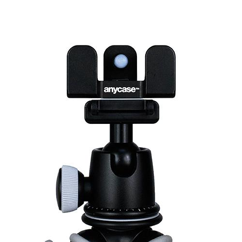 anycase  Mini Tripod Mount for Smartphones ACMINI