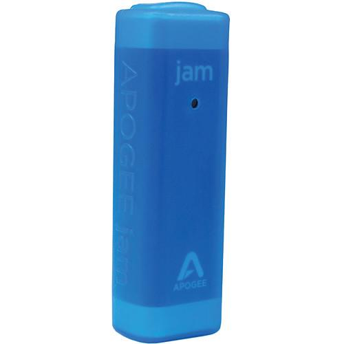 Apogee Electronics JAM Cover - Protective Cover 2650-0010-0000