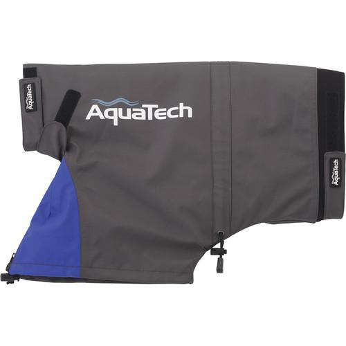 AquaTech All Weather Shield Telephoto Extension 13223