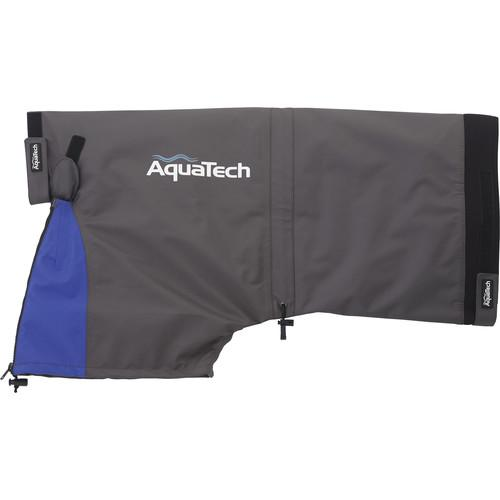 AquaTech All Weather Shield Telephoto Extension 13226
