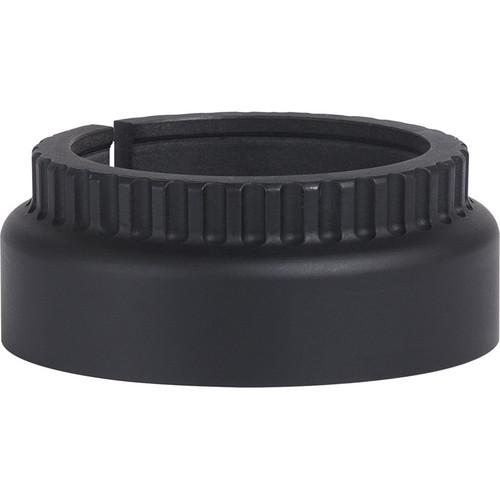 AquaTech CZ 16-35mm 10901 Zoom Gear for AquaTech Delphin 10901