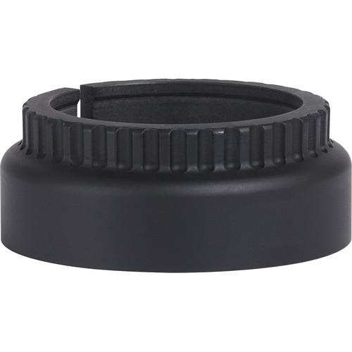 AquaTech PZ 35-100mm 10992 Zoom Gear for AquaTech Delphin 10992