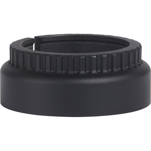 AquaTech TZ 11-16mm 10993 Zoom Gear for AquaTech Delphin 10993