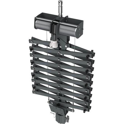 Arri X-Fly 40 Pole-Operated Pantograph (6.5') L2.0004140