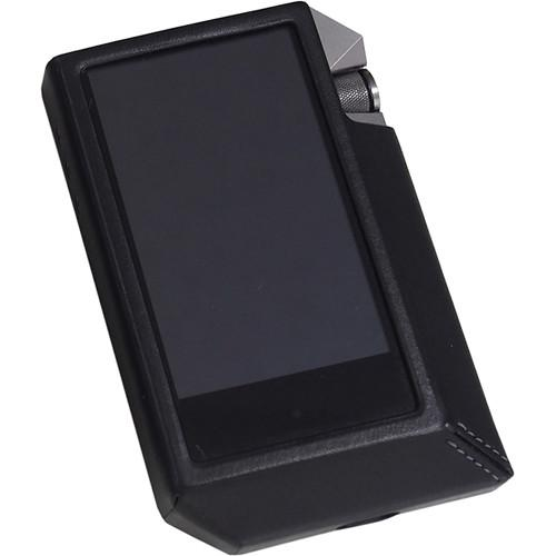 Astell&Kern Leather Case for AK240 Audio System 4CC023-CMBL53