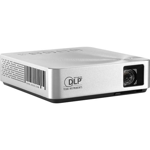 ASUS  S1 LED Pocket Projector 90LJ0060-B00140