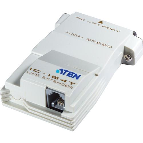 ATEN IC164 High Speed Parallel Data Extender IC164