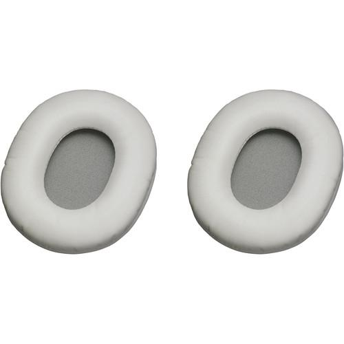 Audio-Technica Replacement Earpads for M-Series HP-EP-WH