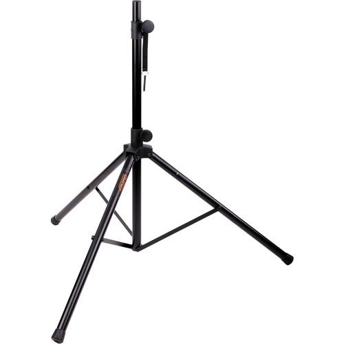 Auray  PA Speaker Stands and Bag Kit SS-4320-KI
