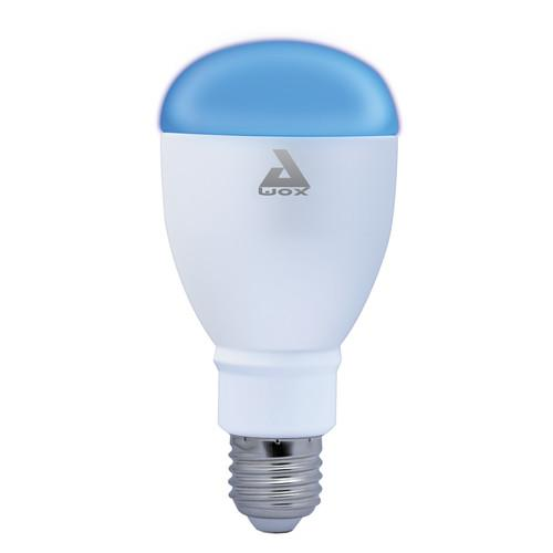AwoX  SmartLIGHT Dimmable Color LED Bulb SML-C9