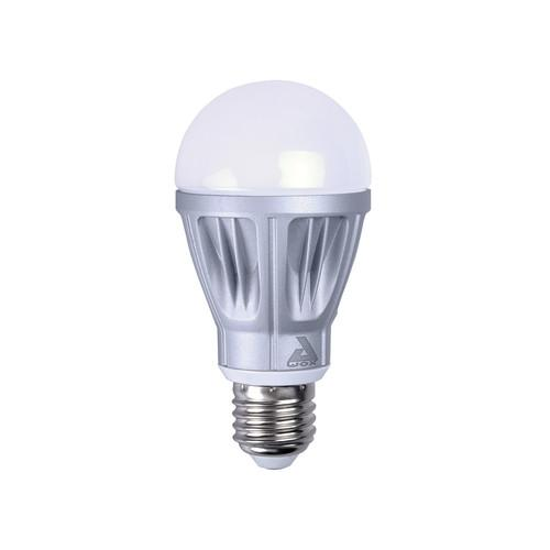 AwoX  SmartLIGHT Dimmable LED Bulb SML-W7