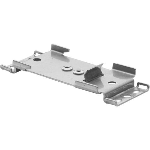 Axis Communications 5503-194 AXIS T91A03 DIN Rail Clip 5503-194