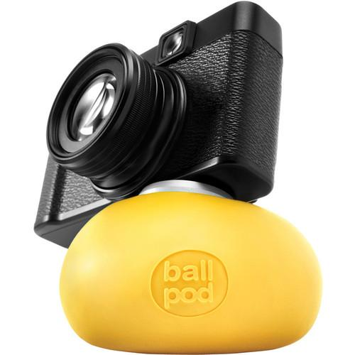BallPod  BallPod (Yellow) BP1YELLOW
