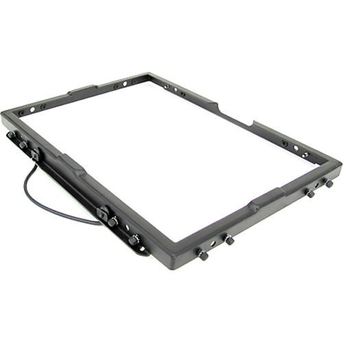 BBS Lighting Detachable Barndoor Frame for Area 48 LED BBS-2042