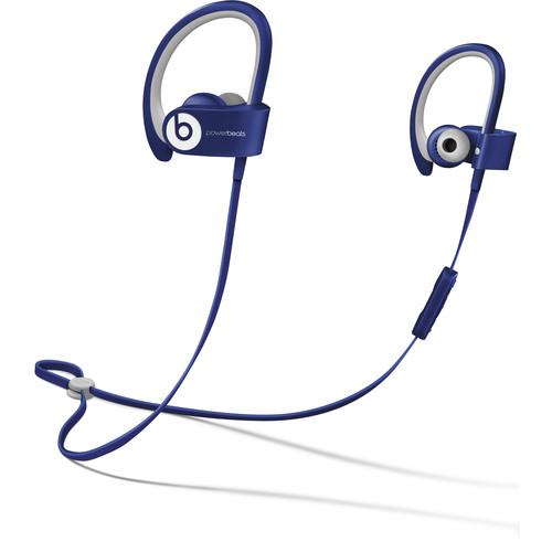 Beats by Dr. Dre Powerbeats2 Wireless Earbuds MHBV2AM/A