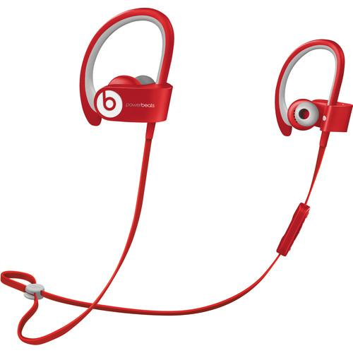 Bluetooth Headphones Beats By Dr Dre User Manual Pdf Manuals Com