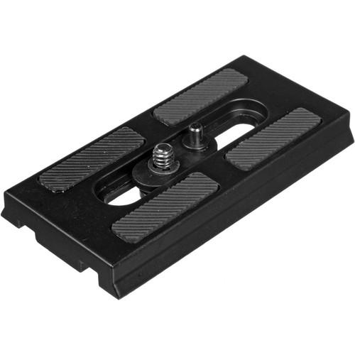 Benro QR11 Slide-In Video Quick-Release Plate for AD71FK5 QR11