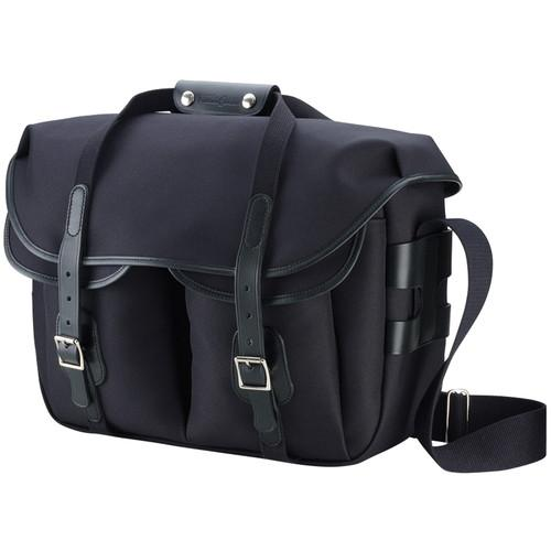 Billingham Hadley Large Pro Shoulder Bag 505301-01