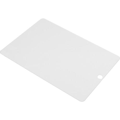 BlooPro Clear Premium Tempered Glass for iPad Air and BLP-IPDAR