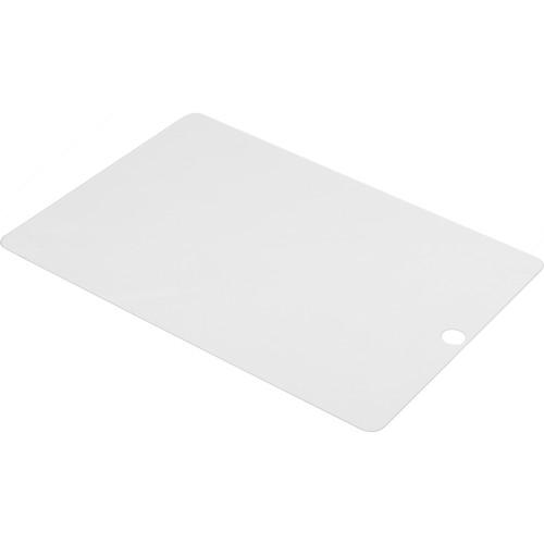 BlooPro Clear Premium Tempered Glass for iPad mini BLP-IPDMINI
