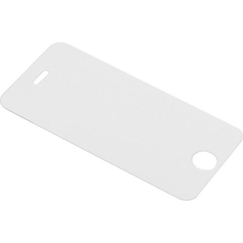 BlooPro Clear Tempered Glass Screen Protector for iPhone BLP-IP4