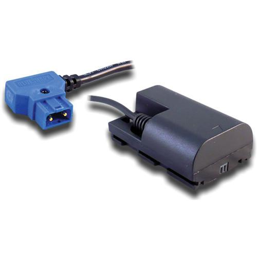 BLUESHAPE Proprietary B-Tap Power Adapter BLS-BPA 007