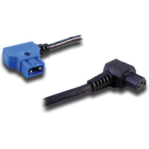 BLUESHAPE Proprietary B-Tap Power Adapter BLS-BPA 012