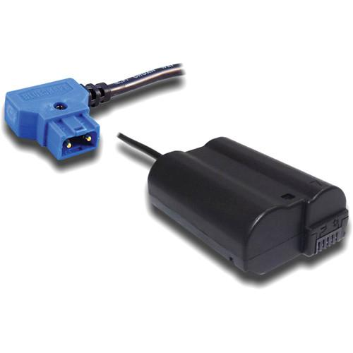 BLUESHAPE Proprietary B-Tap Power Adapter BLS-BPA 014