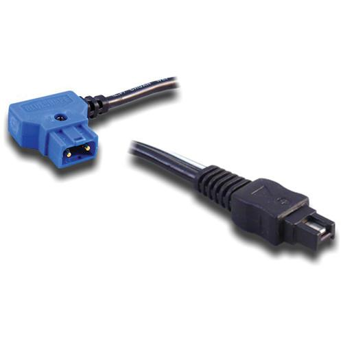 BLUESHAPE Proprietary B-Tap Power Adapter BLS-BPA 017