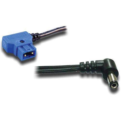 BLUESHAPE Proprietary B-Tap Power Adapter BLS-BPA 018