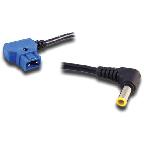 BLUESHAPE Proprietary B-Tap Power Adapter BLS-BPA 019