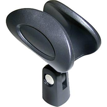 Bogen Communications MC28 Microphone Stand Clip for UHT800 MC28