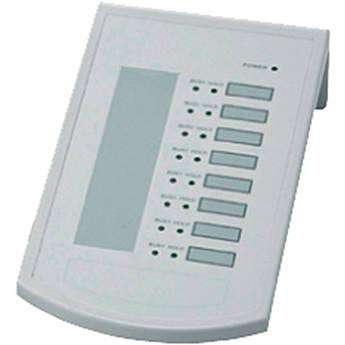 Bogen Communications PPMKeypad Additional Keypad PPMKEYPAD