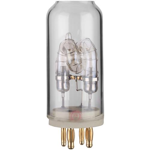 Bolt Flashtube for VB-22 Bare-Bulb Flash VB-22-FT