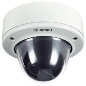 Bosch FLEXIDOME AN 5000 960H 18 to 50mm F.01U.278.658