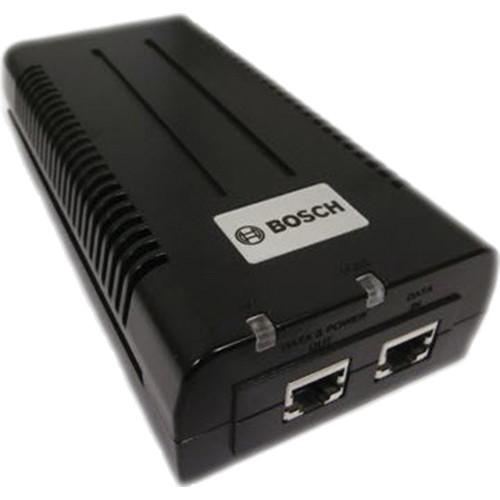 Bosch NPD-9501A Single-Port High PoE Midspan F.01U.286.250