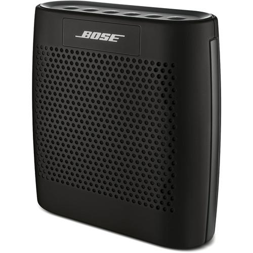 user manual bose soundlink color bluetooth speaker black 627840 rh pdf manuals com bose soundlink revolve instruction manual bose soundlink mini user manual pdf
