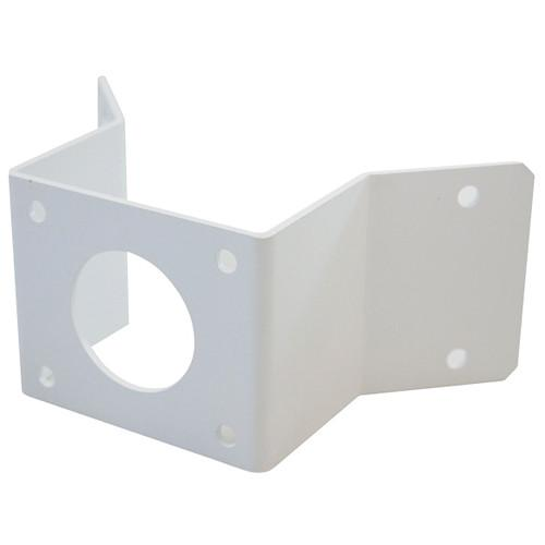 Brickcom D77H05-WCST Corner Plate Mount for Speed D77H05-WCST
