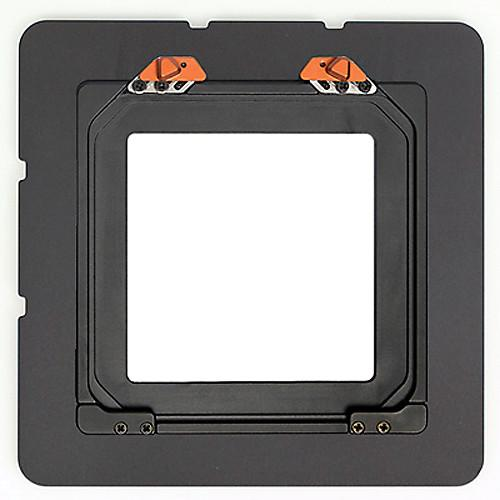 Cambo DPB-45 Direct Adapter Plate for 4 x 5