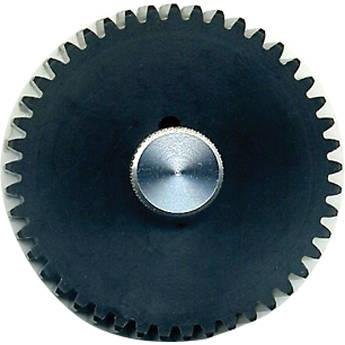 Cambo Drive Gear 0.5/75 for CS-MFC-2/3/9 Follow Focus 99212273