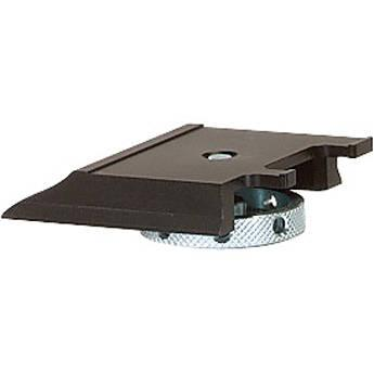 Cambo UL-504 Mounting Block for Ultima 35 System 99020504
