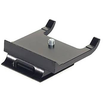 Cambo UL-533 Mounting Block for Ultima 35 System 99020533