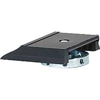 Cambo UL-550 Mounting Block for Ultima 35 System 99020550