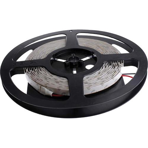 Cavision Waterproof Daylight LED Strip (16.4') ELSWP5560D