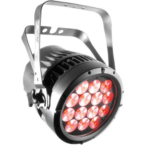 CHAUVET COLORado 2-Quad Zoom Tour LED Light COLORADO2QZOOMTOUR