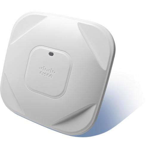 Cisco Aironet 1600 Series Access Point AIR-CAP1602I-A-K9