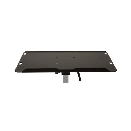 ClickSnap Axis 1 Laptop Travel Table (15