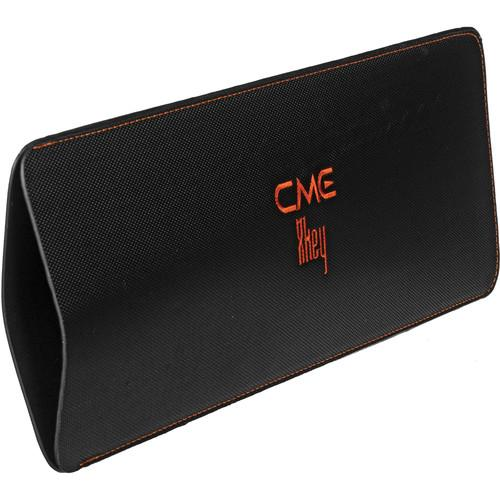 CME  Xkey Protection Pouch XKEY-P